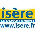 Le conseil départemental de l'Isère - Maison des Familles