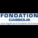 Fondation Cassous - Maison des Familles