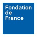 Fondation de France - Maison des Familles