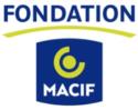 Fondation Macif - Maison des Familles