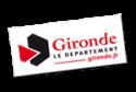 Le conseil général de la Gironde - Maison des Familles