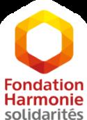La Fondation Harmonie mutuelle - Maison des Familles