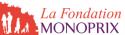 Fondation Monoprix - Maison des Familles