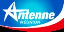 Fondation Antenne Réunion - Maison des Familles