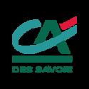 Crédit agricole de Savoie - Maison des Familles