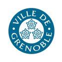 la ville de Grenoble - Maison des Familles