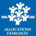 La CAF - Maison des Familles