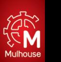 La Ville de Mulhouse - Maison des Familles