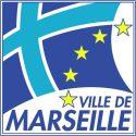 Ville de Marseille - Maison des Familles