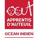 Apprentis d'Auteuil Océan Indien