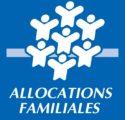 La Caisse nationale des allocations familiales (CNAF) - Maison des Familles