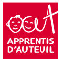 Apprentis d'Auteuil - Maison des Familles