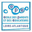 EPE - Ecole des Parents et des Educateurs de Loire Atlantique - Maison des Familles