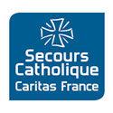 Secours Catholique - Maison des Familles