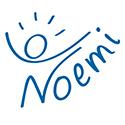Noemi - Maison des Familles